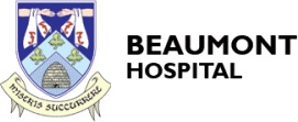 logo-beaumont-hospital