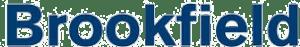 logo-brookfield