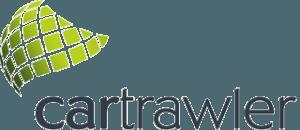 logo-car-trawler