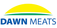 logo-dawn-meats