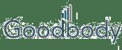 logo-goodbody