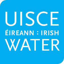 logo-irish-water