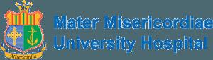 logo-mater-university-hospital