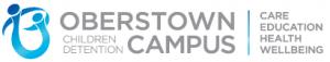 logo-oberstown