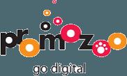 logo-promozoo
