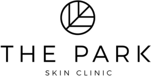 logo-the-park-skin-clinic