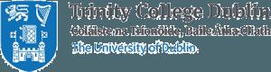 logo-trinity-college-dublin