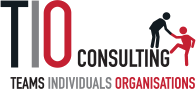 TIO Consulting - Executive Coaching